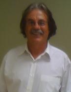 Greg Severt