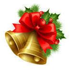 christmas bells2