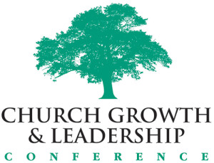 church-growth-and-pastors-leadership-logo
