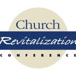 church revitalization conference