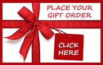 gift-order
