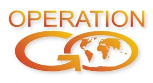 operation go 7