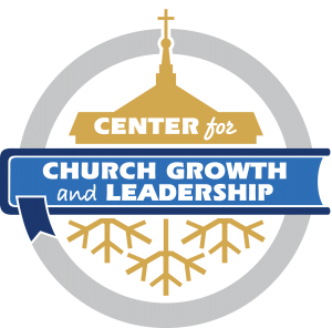 10815_Ctr_CGnL_Logo-A