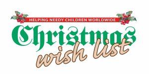christmas wishlist logo 2016