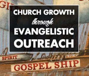 gospel-ship-ministry-banner-01
