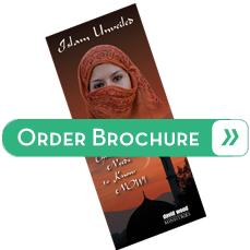 islam-brochure-order