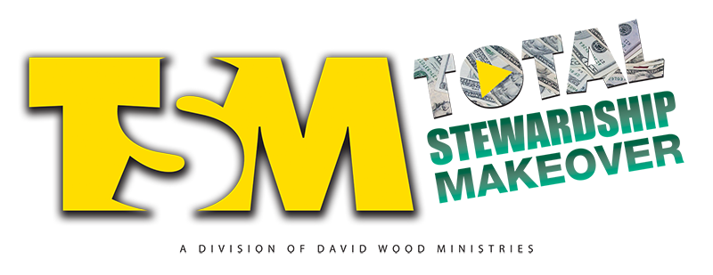 tsm-logo-small
