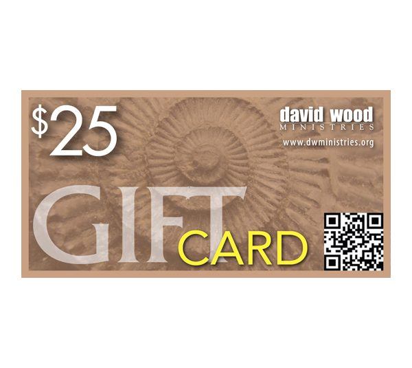 25 Dollar Gifts 25 dollar gifts images - reverse search