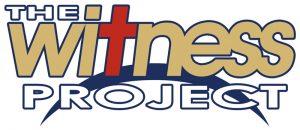 witness-logo-hires