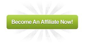 affiliate-button2