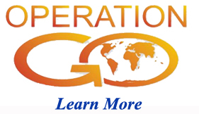 operation-go-learn-more