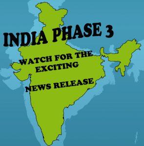 INDIA-PHASE-3