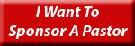 sponsor-a-pastor-button