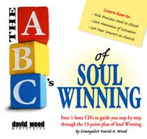 abcs of soul winning