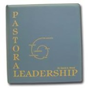 pastoral leadership manual 2