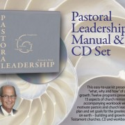 pastoral leadership manual 3
