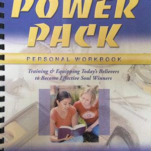 soul winners power pack workbook2