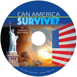 can-america-survive
