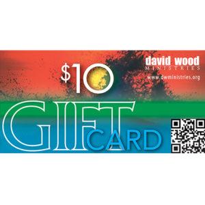 10-dollar-gift-card2