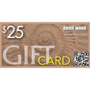 25-dollar-gift-card2