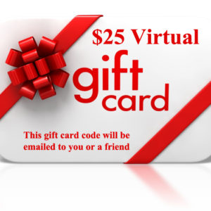 25-virtual-gift-card