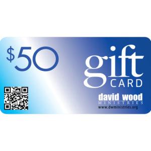 50-dollar-gift-card2