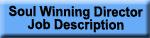 soul-winning-director-job-description-button