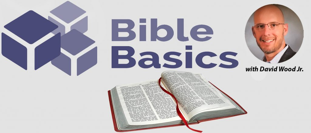 bible-basics-masthead