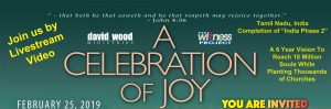 celebration-of-joy-banner4