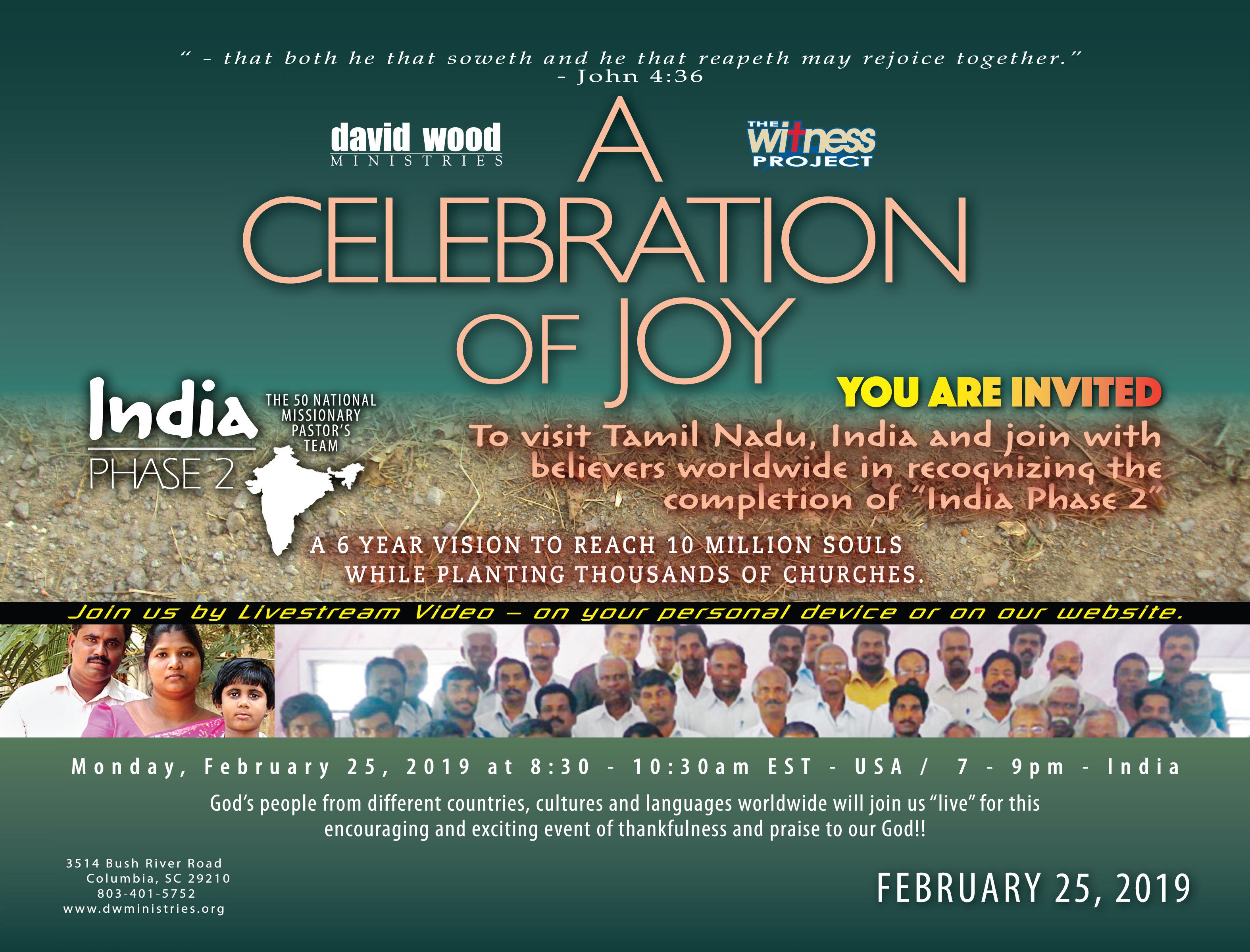 celebration-of-joy-flyer