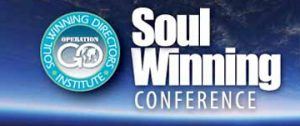soul-winning-conference-2
