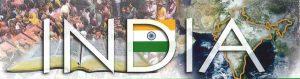 india-2019---1
