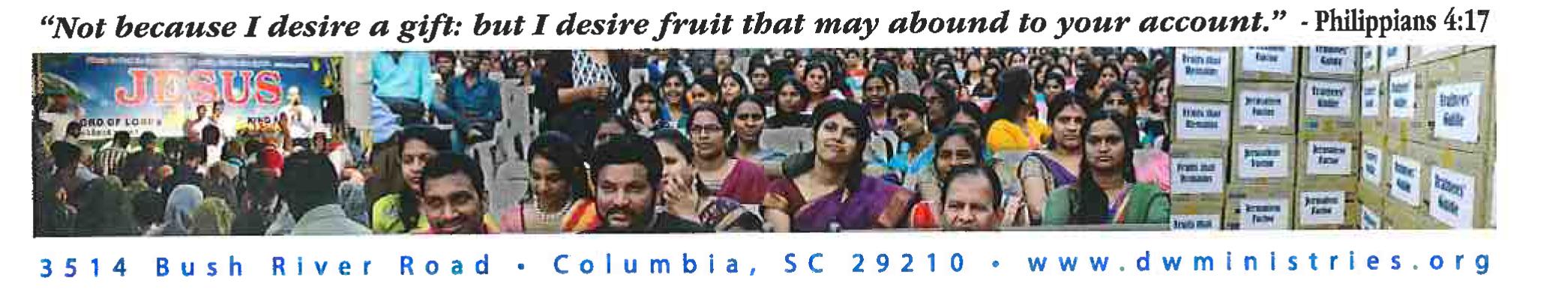 india-2019---4